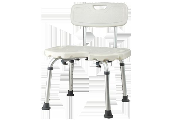 洗澡椅-FST5104A