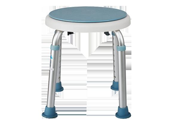 洗澡椅-FST5105