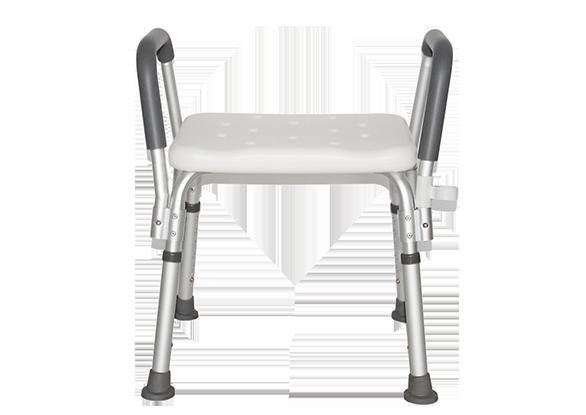洗澡椅-FST5202