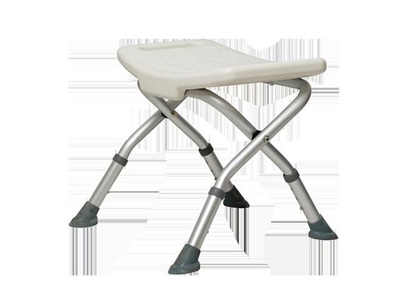 洗澡椅-FST5205