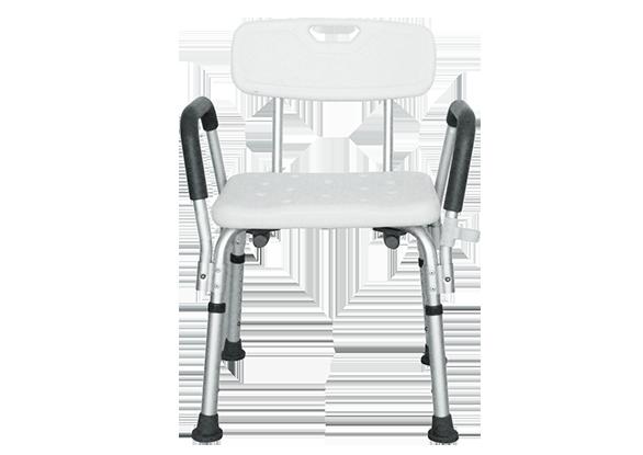 洗澡椅-FST5206