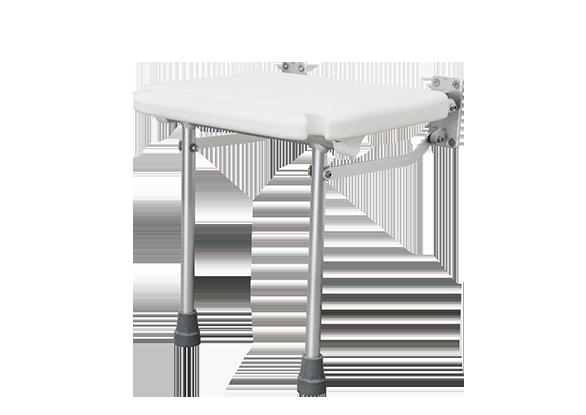 洗澡椅-FST5301