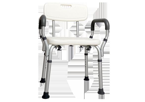 洗澡椅—FST5208