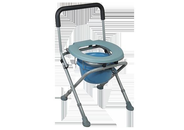 坐便椅—FST7200B