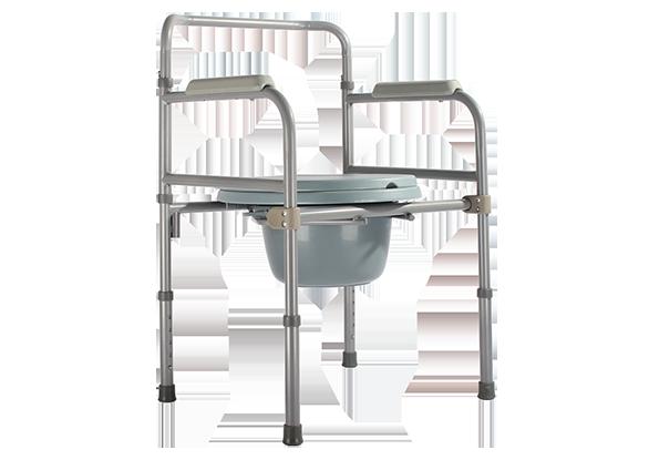 坐便椅—FST7500A