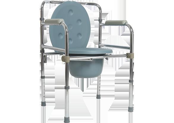 坐便椅—FST7500C