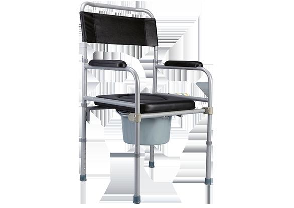 坐便椅—FST7700B