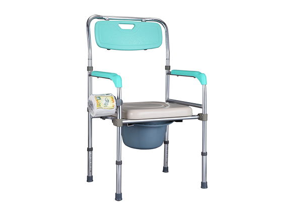 坐便椅—FST7800L