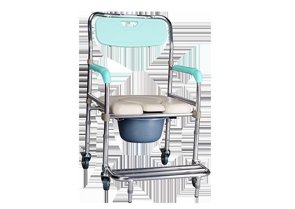 坐便椅—FST7800WT