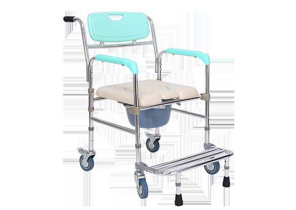 坐便椅—FST7801