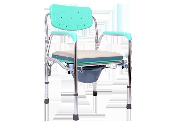 坐便椅—FST7802
