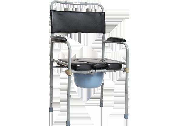 坐便椅—FST7806