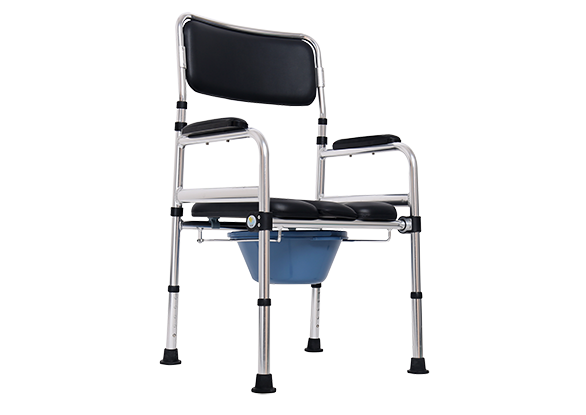 坐便椅—FST7809A