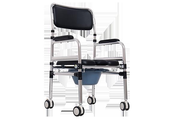 坐便椅—FST7809B