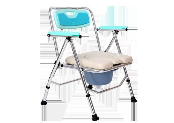 坐便椅—FST7900