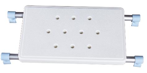 常见配件—YC8208助行坐板