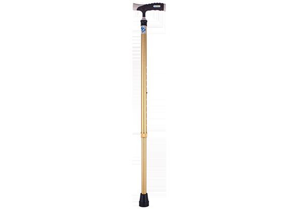 拐杖和輪椅 哪個才是更適合老人的輔具呢