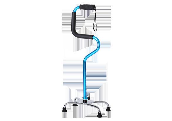 铝合金拐杖—FST4202