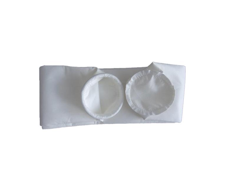 锅炉布袋除尘器滤袋选型设计要求