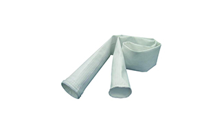 Causes of damage to dust filter bag and Solution