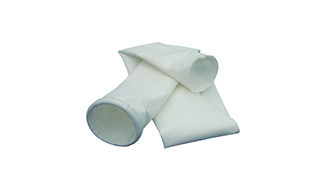 Scientific knowledge of PTFE film covered filter bag