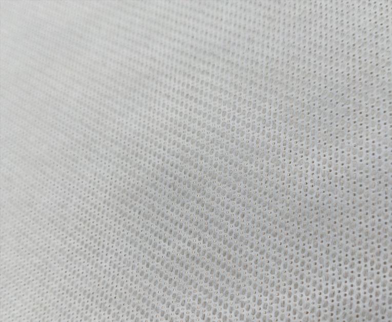 耐酸玻纤膨体覆膜滤料