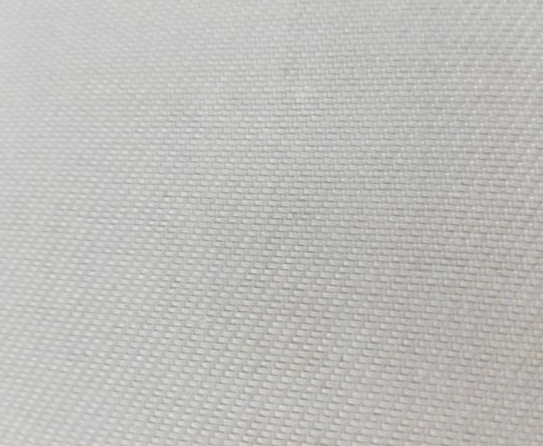 玻纤膨体覆膜滤料