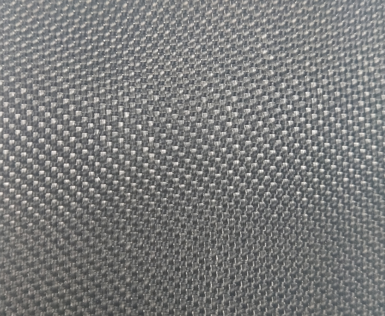 玻纤机织滤料布