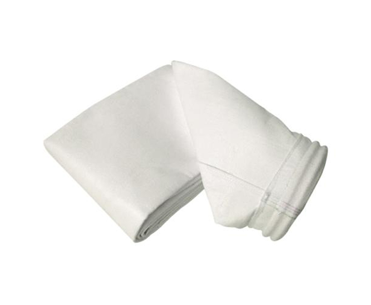 除塵濾袋損壞的原因都有哪些