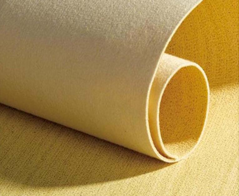 撫順防塵布袋:除塵布袋系列 | 淺談除塵布袋選擇、保養及使用范圍