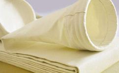 抚顺除尘器布袋有哪些材质