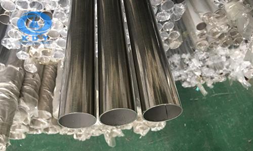 304不锈钢水管价格
