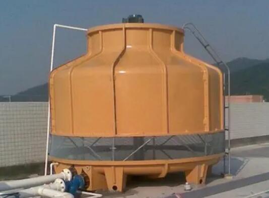 影响冷却塔运行的因素有哪些?