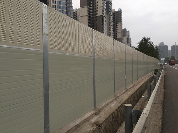 福州护栏板
