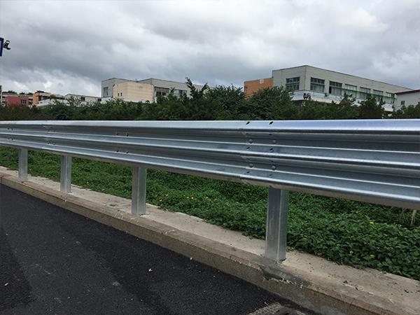 三波护栏板规格SB-003