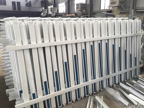 福建PVC护栏