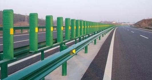 福州公路护栏板
