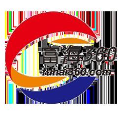 富海360营销系统