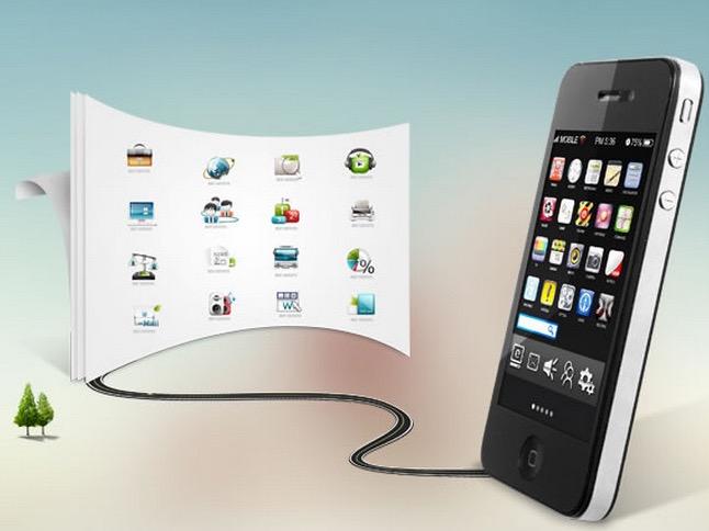 手机网站seo系统