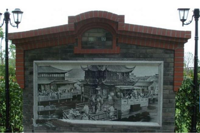襄阳石材厂王经理对富海360的评价