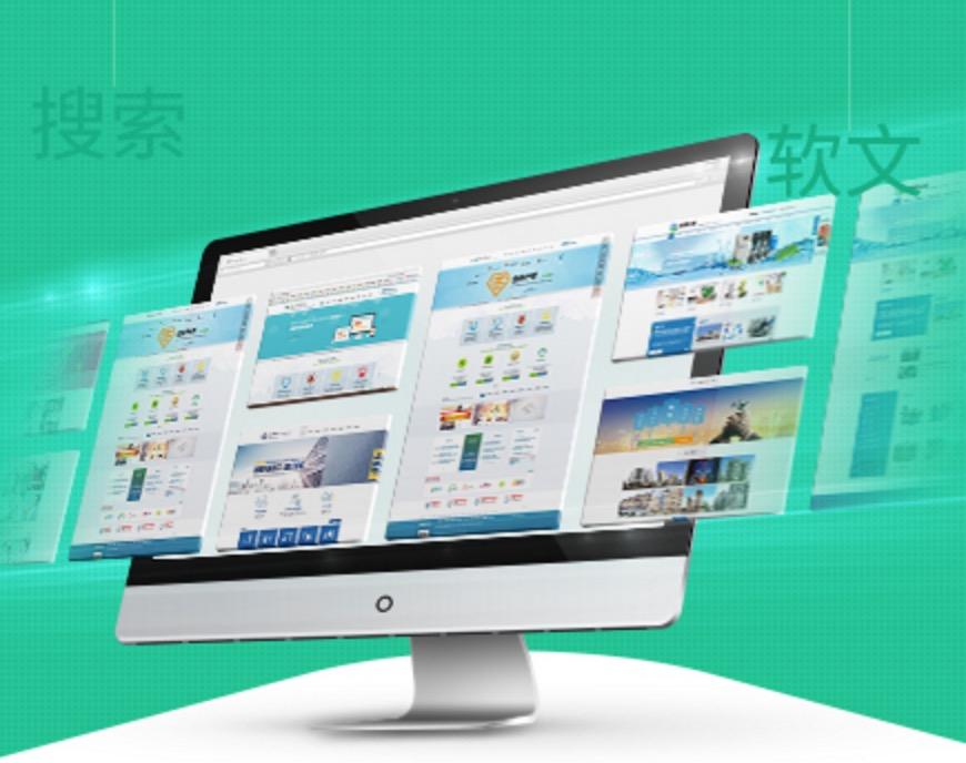 分类词网站站群覆盖才是seo唯一出路