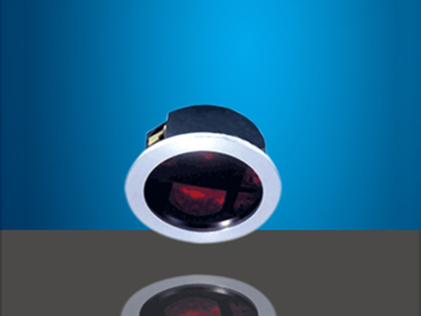 吸顶式红外线感应器