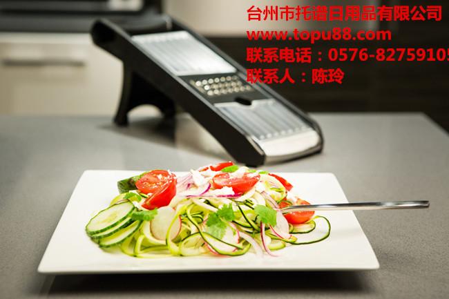 台州可折叠切菜器批发零售在哪里