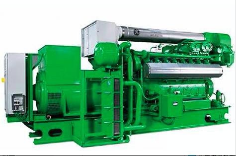 发电机的工作原理、电路控制逻辑、常见故障检修技巧