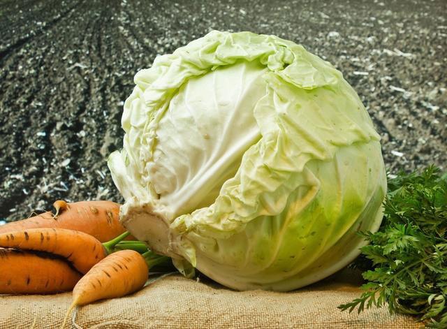 嘻嘻哈哈分类信息首页 农业 新鲜蔬菜 正文       包菜性平,味甘,归脾