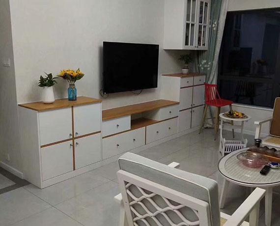 福建电视柜
