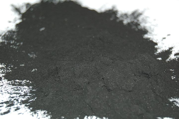 酒类专用木质粉末状活性炭