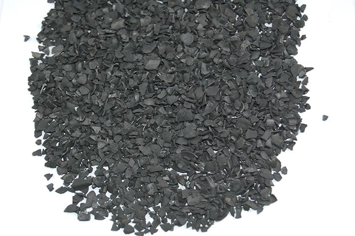 超纯水专用椰壳状活性炭