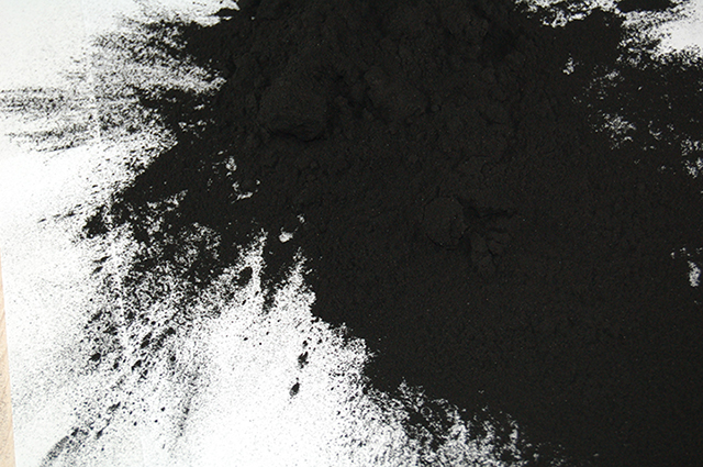 医药中间体脱色专用木质活性炭
