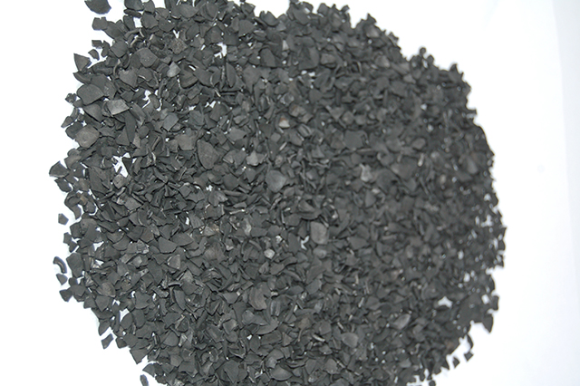 催化剂专用椰壳活性炭